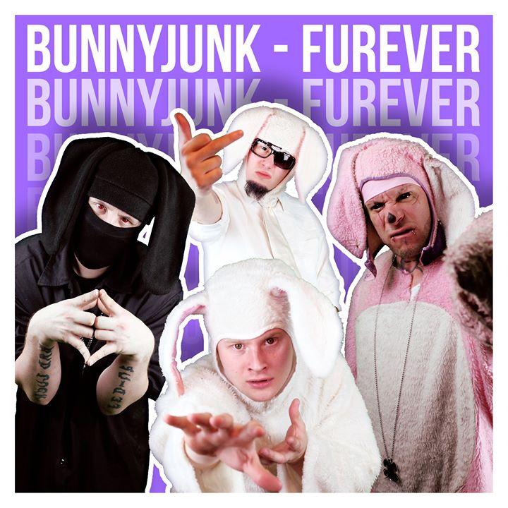 BunnyJunk