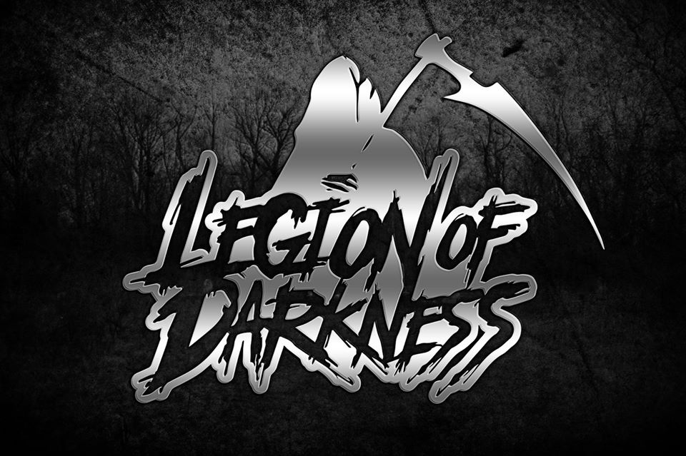Legion of Darkness