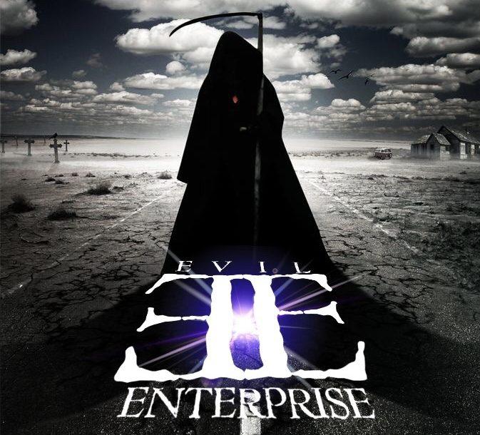 Evil Enterprise